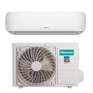 Klimatyzator Mini Appla PIE