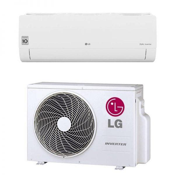 LG klimatyzator STANDARD