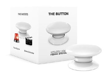 The ButtonMaly