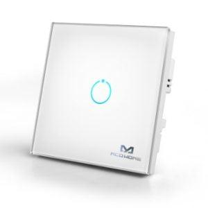 Dotykowy Kontakt MCO Home Switch